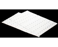 Casing-In Sheet No24, H310x480, 200 kpl/pkt