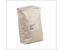 Fastbind Hot Melt sulateliima type 5.1, 13 kg/pkt