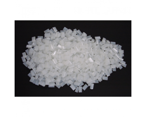 Fastbind Hot Melt sulateliima type 5.1, 1 kg/pkt
