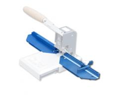 Kalenterilovetus työkalu Six-in-One kulmaleikkuriin mm.21