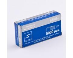 66/8+ niitti Rapid, 5000 kpl/pkt