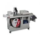 Tuotantokäyttöön metallikampa (wire-o) sidontakoneet (3)