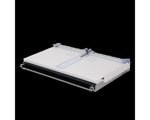 Fastbind Casematic H46 Pro