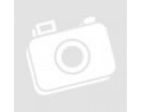"Soft Touch Matta (OPP Digi) laminointirulla, lev 315 mm, pit 250 m, paksuus 35 mic, Core 3"""